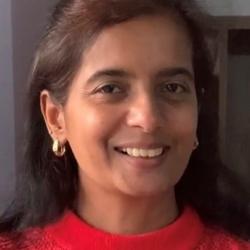 Profile picture of anuradha.ksubhasa