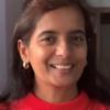 Author's profile photo Anuradha Subhasa
