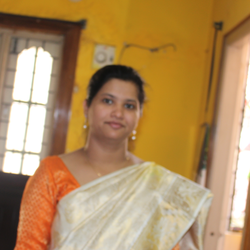 Profile picture of anuradha.lanka