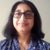 author's profile photo Anuradha Majumdar
