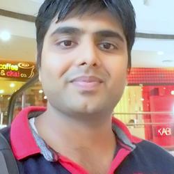 Profile picture of anurag.bajaj