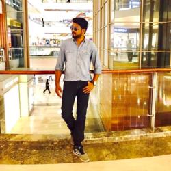 Profile picture of anurag.nath3