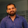 Author's profile photo Anurag Nayak