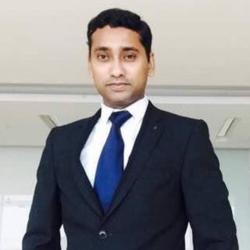Profile picture of anurag.rathore1