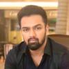 Author's profile photo Anurag Sanwaria