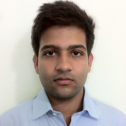 Profile picture of anurag2893