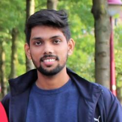 Profile picture of anuragjoshi93
