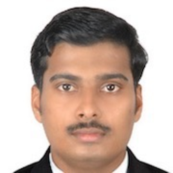 Profile picture of anversha