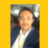Author's profile photo Orkun Uyar