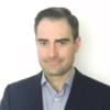 Author's profile photo Andre Pienaar