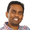 Author's profile photo Abhishek Padmanabhuni Ayyappa