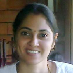 Profile picture of aparna.kuchibhotla