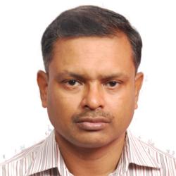 Profile picture of aparui