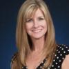 Author's profile photo Angela Payne