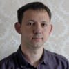Author's profile photo Andrey Petin