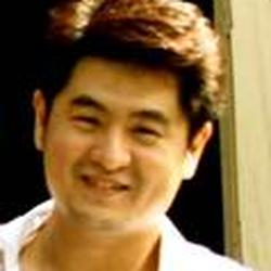 Author's profile photo Aphirat Chongsa-Nguan