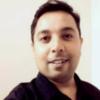 Author's profile photo Apoorv Bhargava