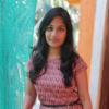 Author's profile photo Apoorva Nagaraju
