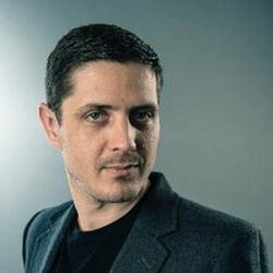 Author's profile photo John Appleby