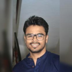 Profile picture of appu.john