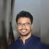 Author's profile photo Appu John