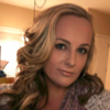 Author's profile photo April Shultz