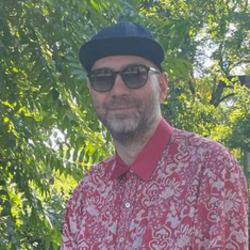 Profile picture of aprzybylski_01