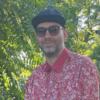 Author's profile photo Andre Przybylski