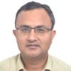 Author's profile photo Akhilendra Pratap Singh