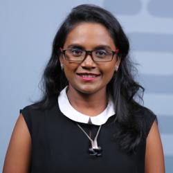 Profile picture of apurva.kishore