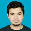 Author's profile photo Aqib Dar
