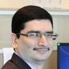 Author's profile photo Aqib Pathan