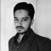 Author's profile photo Muhammad Aqib Arif