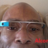 Author's profile photo Randy Middleton
