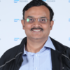 Author's profile photo Anand Rai