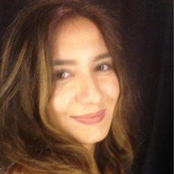 Profile picture of arasgozde