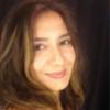 Author's profile photo Gözde Aras