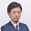 Author's profile photo Arata Ogama