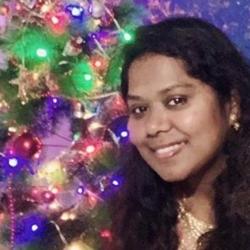 Profile picture of arathichinnappa