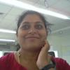 Author's profile photo Arati Kulkarni