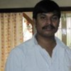 Author's profile photo Aravinda Prasad Bijjala