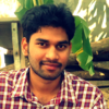 Author's profile photo aravind Mathi
