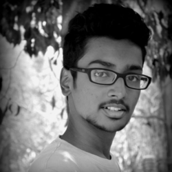 Profile picture of aravind_raghavan