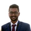 Author's profile photo Aravind Raghavan