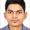 Author's profile photo Aravindh A