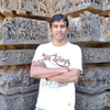 author's profile photo Aravinth Anandhan