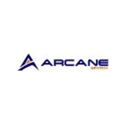Profile picture of arcaneinfotech