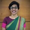 Author's profile photo Archana Murali