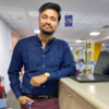 author's profile photo Archie Gupta