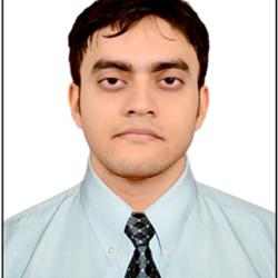 Author's profile photo Archisman Das
